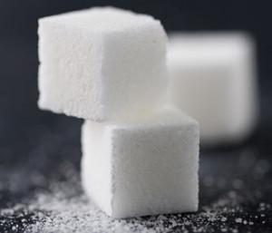 Alimentazione Anticancro - Zucchero raffinato